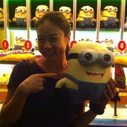 Donna Yuen