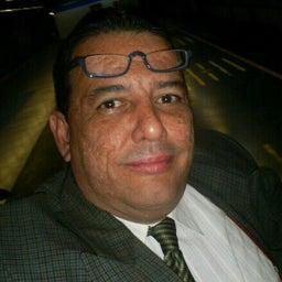 Dario Ascanio Negron