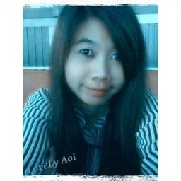LoveLy Aoi