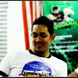 Muhammad Azmi