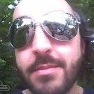 Phil Retamoza