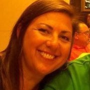 Lisa LaPaglia O'Connor
