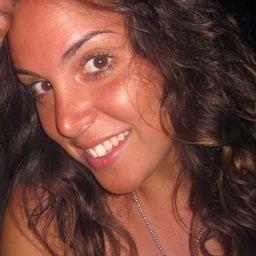 Allie Mindermann