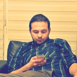 Hazar Atalay