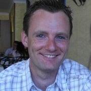 Vincent Schenkels