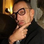 Karim Kempe