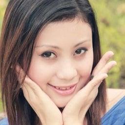 Liang Moi