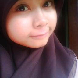 Syafirah Husna Trisna Putri