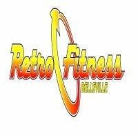 Retro Fitness Belleville