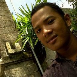 Rogogo Bowlyson Nainggolan