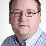 Sigurdur Sigurdsson