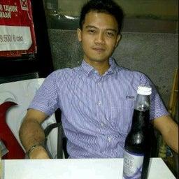 Mohamad Indra