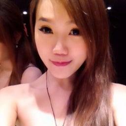 Mich Tan