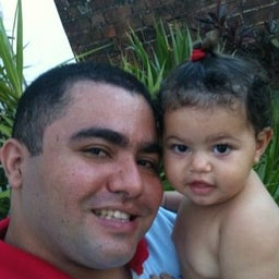Jedson Oliveira