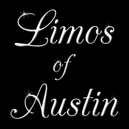 Limos of Austin