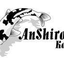 Anshiro KoiShop