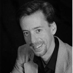 Mark Stoffer