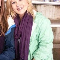 Abby Daughtridge