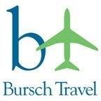Bursch Travel