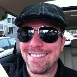 Ron Snitker