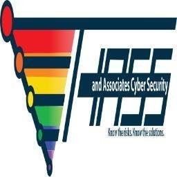 Hass and Associates Cyber Security