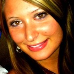 Amanda Reale
