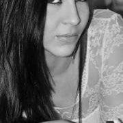 Lynda Sabbah