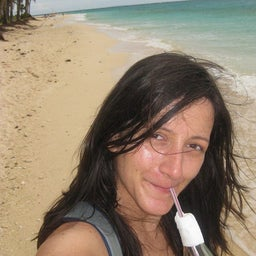 Rita Schiesser