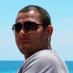 Vinicius Barbosa