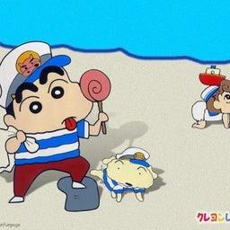 Doraemon_do
