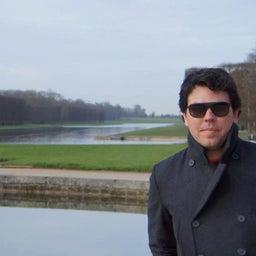 Thiago Marques
