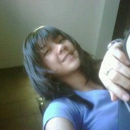 Natalia Winindo