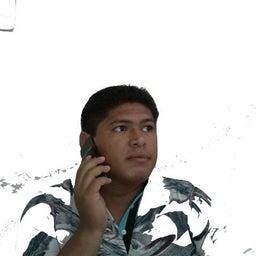 Edgar Valdez Sanchez