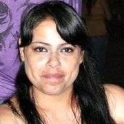 Cristina González Saiz