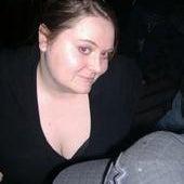 Jennifer Buttrick