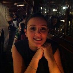 Camila Bradley