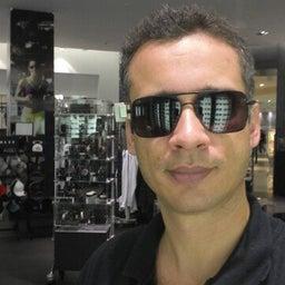 Ildemilio Ferreira
