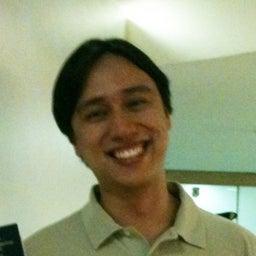 Renato Wu