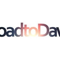 Roadtodawn.com