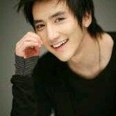 Iori Leung