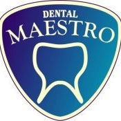 Dental Maestro