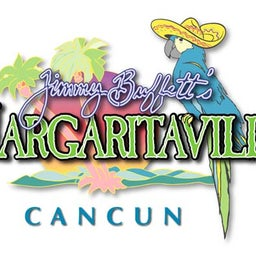 Jimmy Buffett´s Margaritaville Cancun
