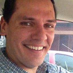 Jose R Olea
