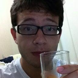 Luiz Chiaradia