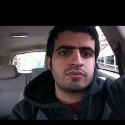 Azeez Al-Ibraheem