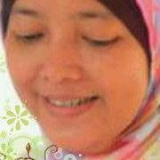 Asrinya Isnaryati