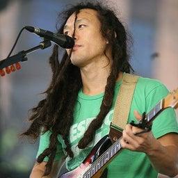 Jesse Chong