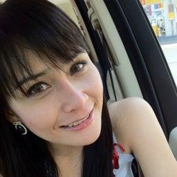 Amy Makkwawong