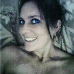 Bobbie Kendall