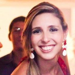 Barbara Spenciere